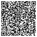 QR code with Valerie Wagner & Assoc LLC contacts