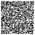 QR code with First Start Learning Center contacts