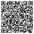 QR code with Imprintables contacts