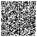 QR code with Frances Brewster Inc contacts