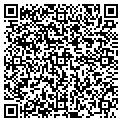 QR code with Tallahassee Winair contacts