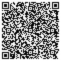QR code with Haggerty Pest Service Inc contacts
