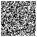 QR code with Dental Health Group-Jensen contacts