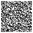 QR code with Elegant Earth contacts
