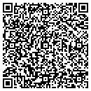 QR code with Foot & Ankle Assoc Of Florida contacts