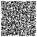 QR code with OShea Construction contacts