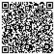 QR code with Magic Shop contacts