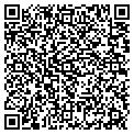 QR code with Technical Systems & Equipment contacts