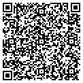 QR code with A Plus Home Maintenance & Rpr contacts