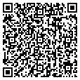 QR code with Customs Signs contacts
