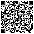 QR code with A Plus Mini Storage contacts