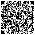 QR code with Frampton Tobacco Products contacts