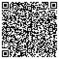 QR code with Disney Character Warehouse contacts