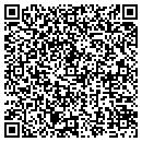 QR code with Cypress Grove Assembly Of God contacts