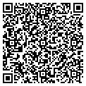QR code with Juanita Bean Health Clinic contacts