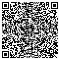 QR code with Addies House of Flowers contacts