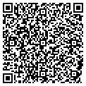 QR code with Nielsen Media Research contacts
