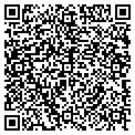 QR code with Master Control Systems Inc contacts