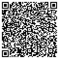 QR code with Florida Cardiovascular Inst contacts
