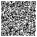 QR code with Veterans Cmty Park Pre Sch contacts