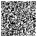 QR code with Peter N Hanna contacts