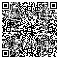 QR code with Eb & Company Inc contacts