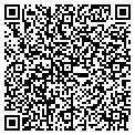 QR code with White Sands Publishing Inc contacts