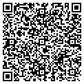 QR code with Ebony Expressions contacts
