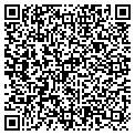 QR code with Michael L Crovatt DDS contacts