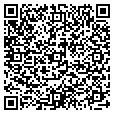 QR code with Krazy Larrys contacts