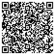 QR code with Nelson Enrinquez contacts