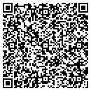 QR code with Office Of Financial Regulation contacts