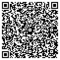 QR code with Aunt Talent Consulting contacts