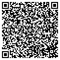 QR code with Evolution Nursery & Landscape contacts