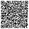 QR code with Masonry Construction Inc contacts