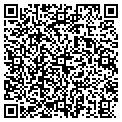 QR code with Paul T Bakule MD contacts