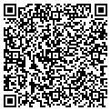 QR code with Harding Towers Condominium contacts
