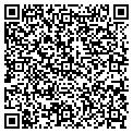 QR code with We Care of The Palm Beaches contacts