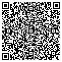 QR code with Coastal Limousine Service Inc contacts