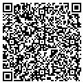 QR code with Richard Stelley Lawn Care contacts