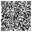 QR code with Stotz Rbpe Inc contacts