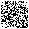 QR code with David E Buck CPA PA contacts