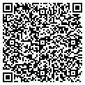 QR code with Abraham Medical Assoc contacts