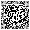 QR code with Planeta Publishing contacts