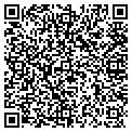 QR code with L&C Custom Marine contacts