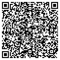 QR code with Special Equestrians contacts