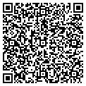 QR code with Soleil Tan & Nails contacts