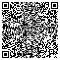QR code with Aeithetic Dermatology Center contacts