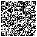 QR code with Liquid Dreams Surf Shop contacts
