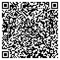 QR code with Silverbeach Seafood contacts